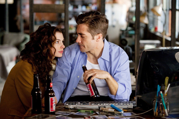 Love Other Drugs (2010) - MOVIE HD STREAMING - Full