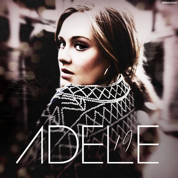 Adele Альбом Скачать Торрент - фото 9