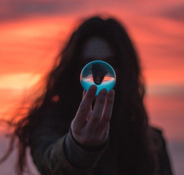 Как найти «своего» психолога: личный опыт