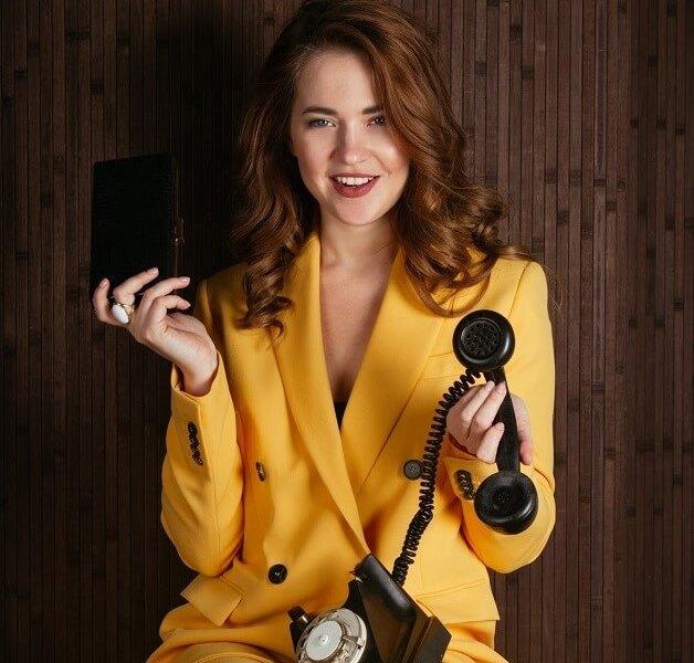 Лиза Никонорова: как найти себя и монетизировать таланты
