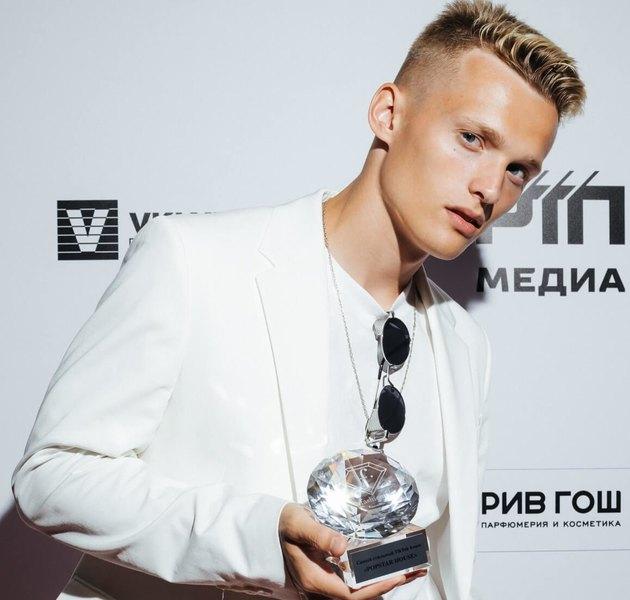 Илья Милохин – участник тревел-шоу «Лето – это…»