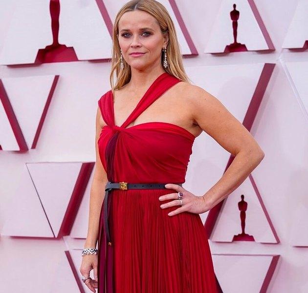 Победители 93-й церемонии «Оскар»