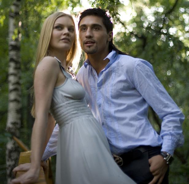 Дима билан свадьбы не будет