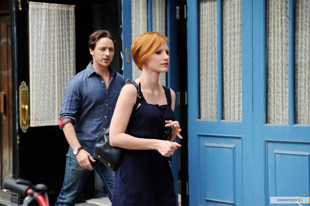 kinopoisk.ru-The-Disappearance-of-Eleanor-Rigby_3A-Him-2476330.jpg