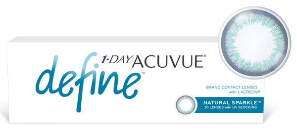 1-day-acuvue-define_nsp_sm.jpg