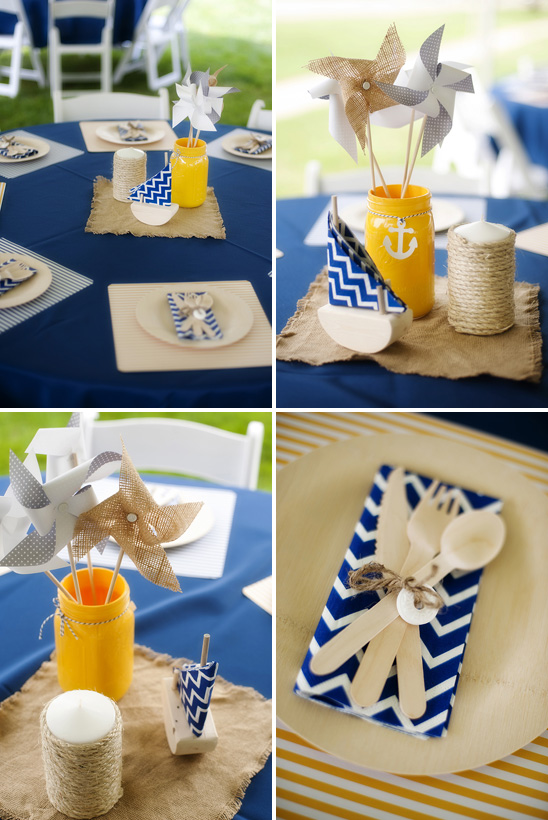 crews-nautical-birthday-8.jpg