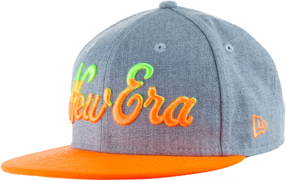 2015-03-18 11-05-19 New Era SS15_photos.png