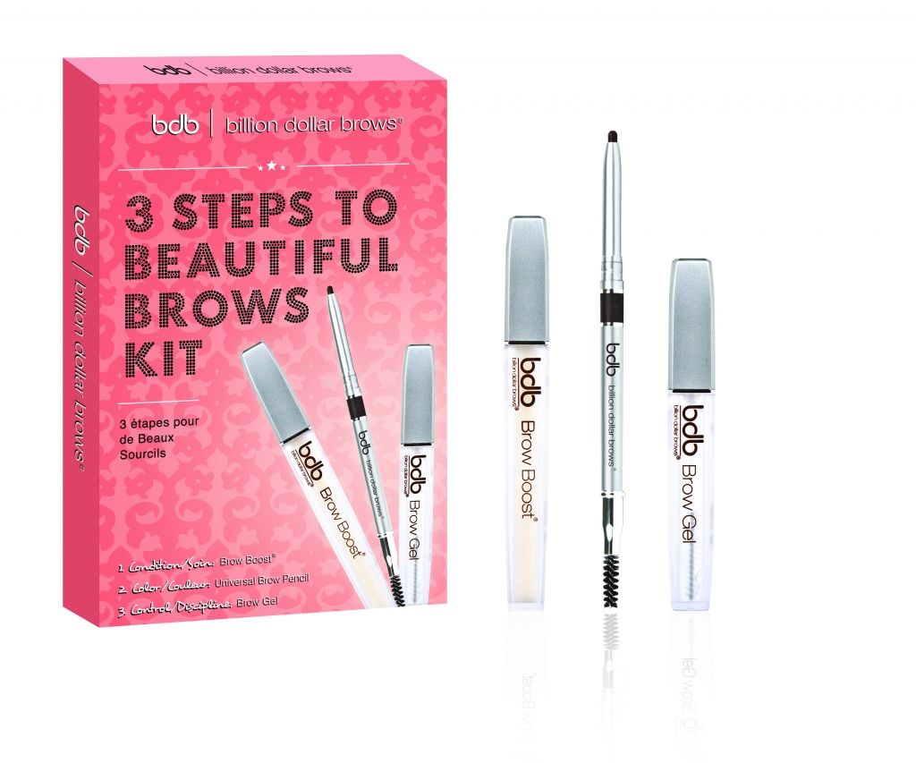3 Step Kit With Products.jpg