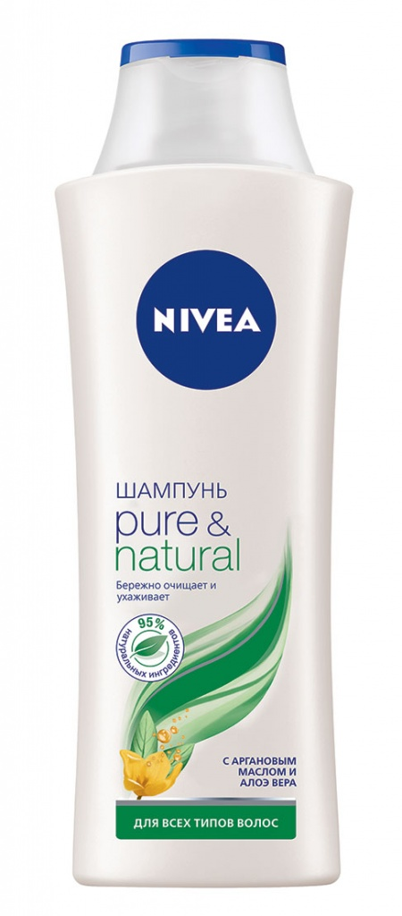 NIVEA_HAIR_Shampun_Pure&Natural.jpg