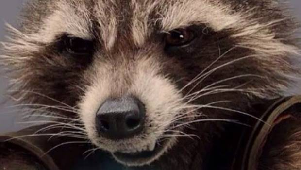 rocket-raccoon-test-shot-visual-effects.jpg