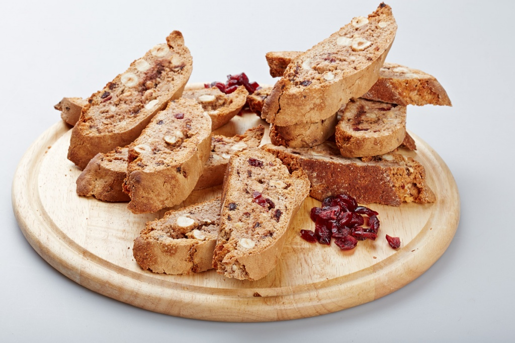 CMC Crisp Cranberry and chocolate Biscotti (8).jpg