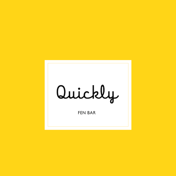 Quickly_ logo.png