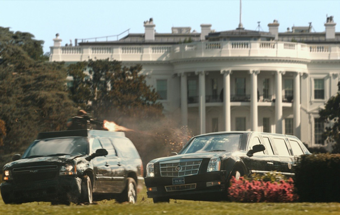 white-house-down1.jpg