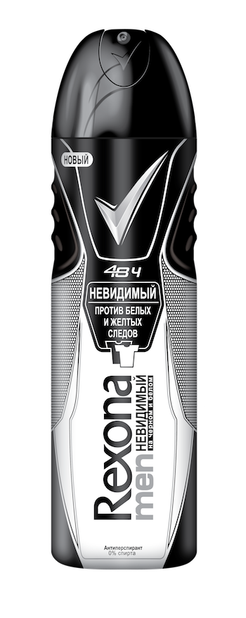 PS-DEO-REXONA-FM-ANTIPERS-Invisible Black and White-CAN-150ML-RU UA-21143770.png