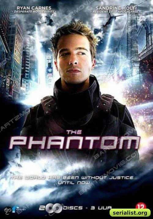 1342686307_supergeroy-prizrak-fantom-the-phantom.jpg