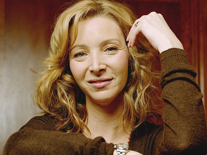 LisaKudrow_now.jpg