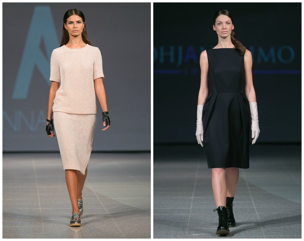 best-trends-from-riga-fashion-week-3.jpg