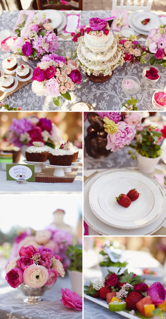 mothers-day-tea-party-10.jpg