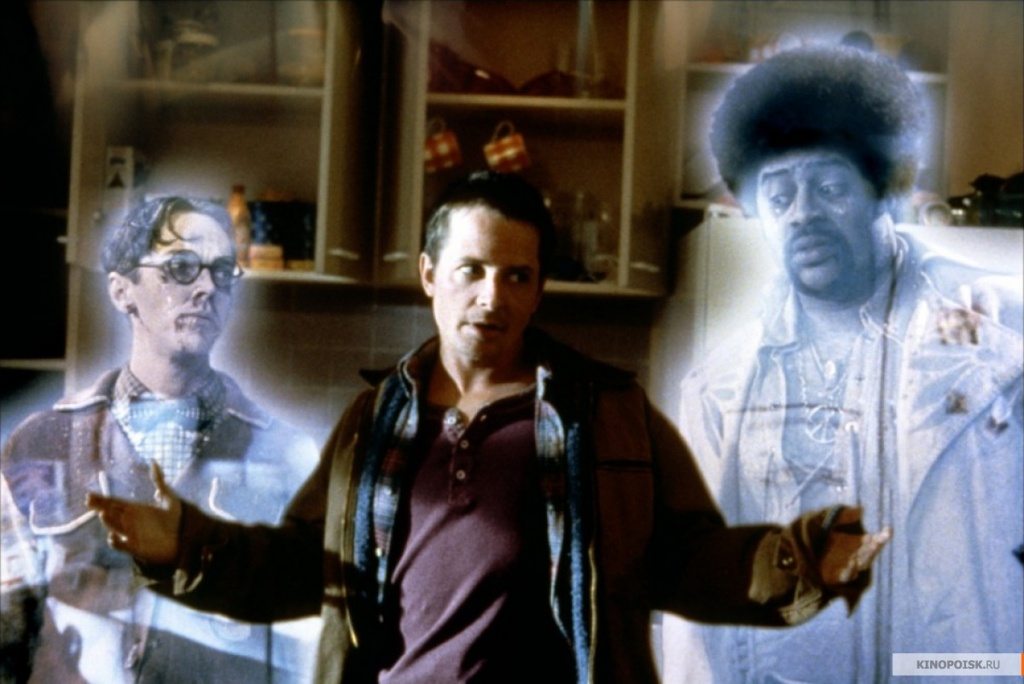 kinopoisk.ru-The-Frighteners-2213729.jpg