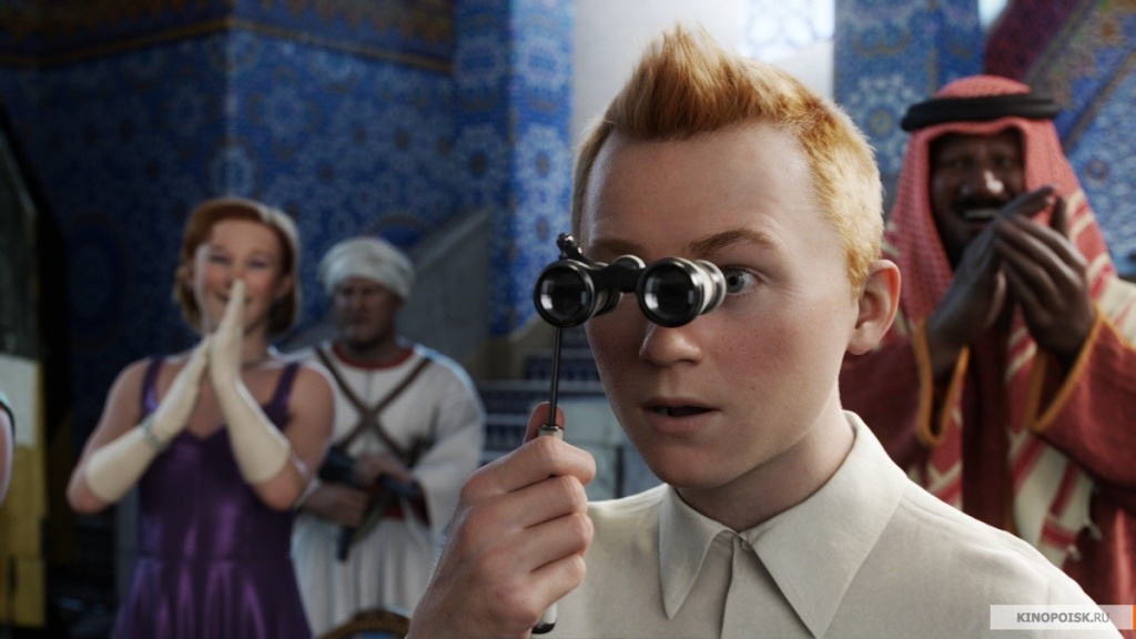 kinopoisk.ru-The-Adventures-of-Tintin-1733454.jpg