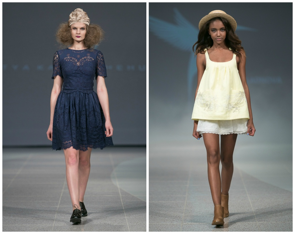 best-trends-from-riga-fashion-week-2.jpg