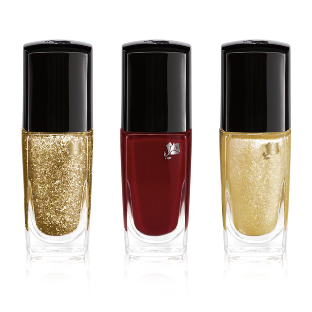 Lancome-Holiday-2014-Vernis-in-Love.jpg