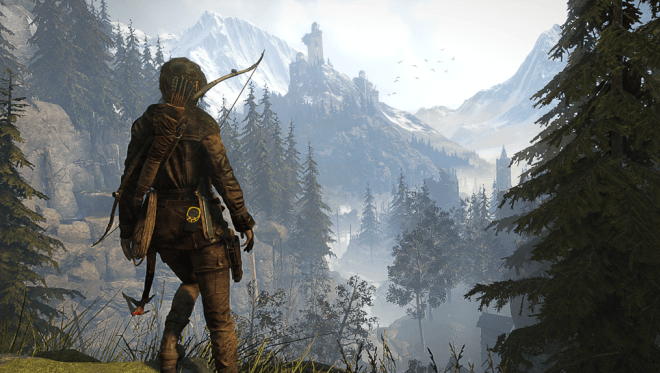 ROTTR-Valley-png.png