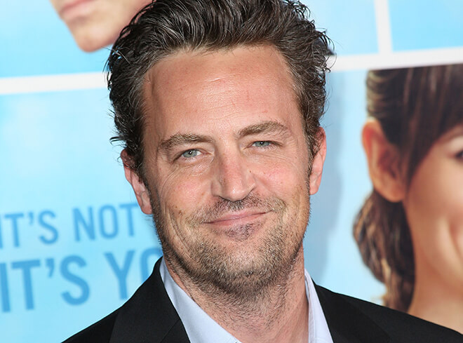 MatthewPerry_now.jpg