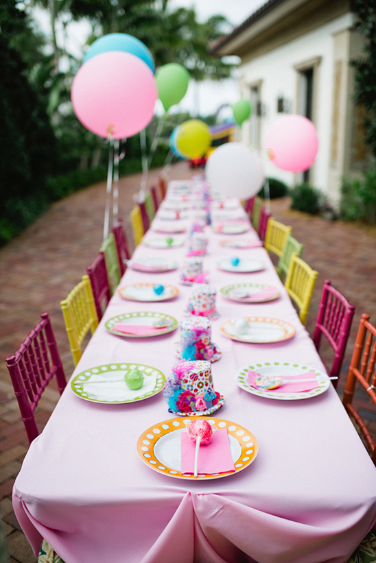 candy-land-birthday-party-6.jpg