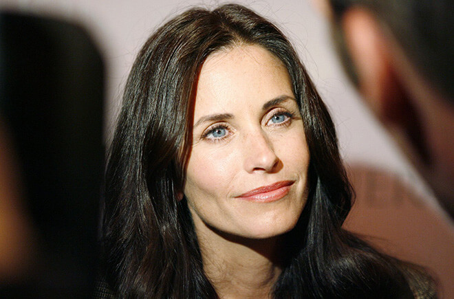 CourteneyCox_now.jpg