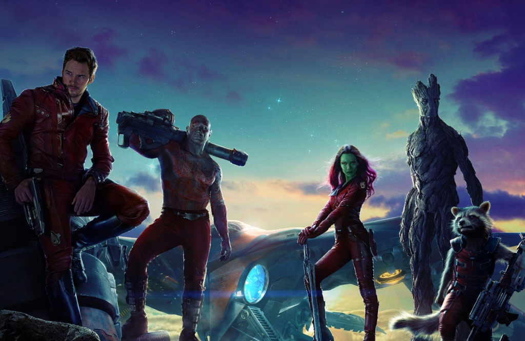 Guardians-of-the-Galaxy-afisha2.jpg