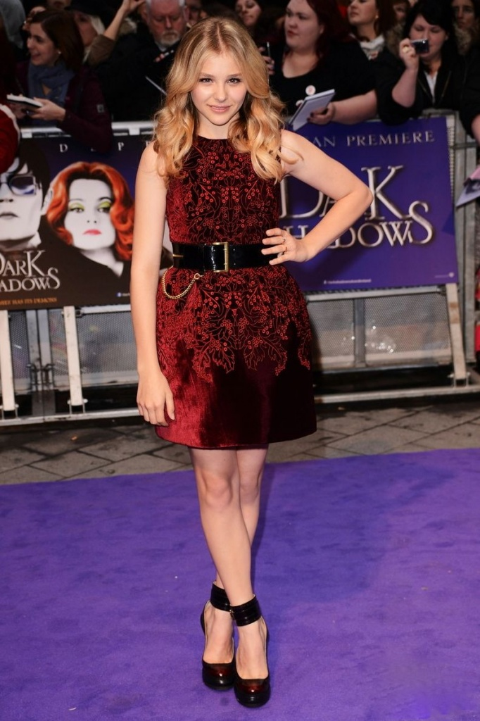 Chloe-Moretz-in-McQ-Fall-2012-at-Dark-Shadows-UK-Premiere.jpg