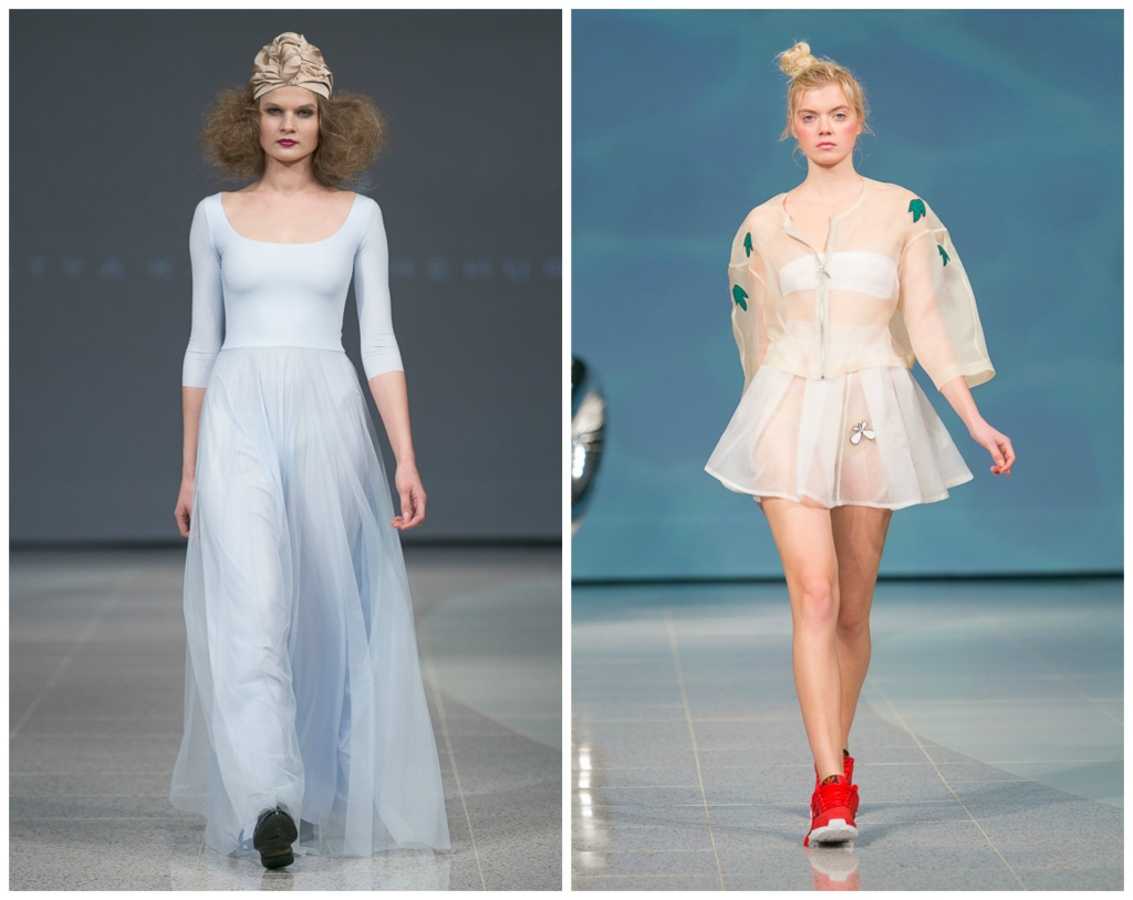 best-trends-from-riga-fashion-week-1.jpg