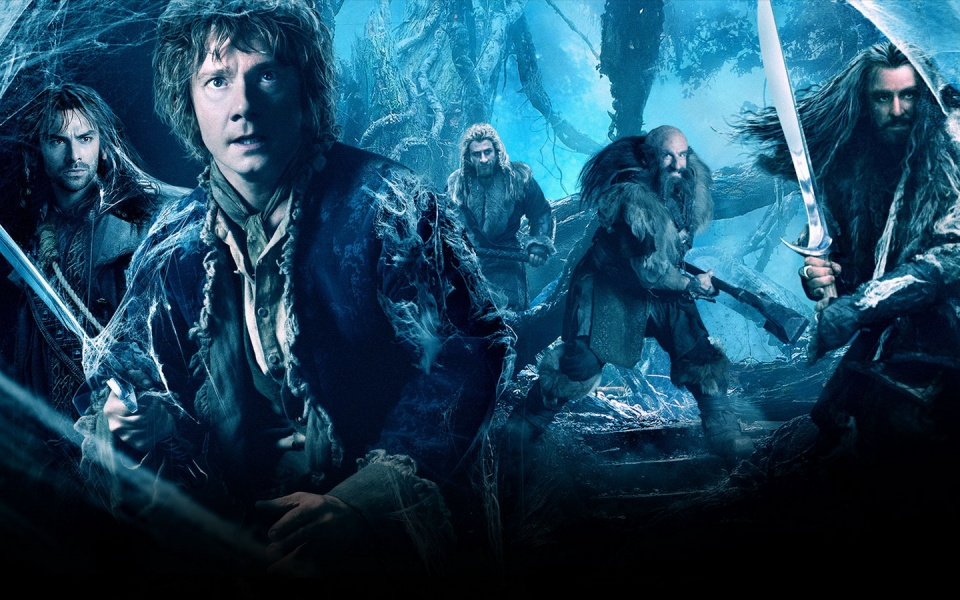 The-Hobbit_3A-The-Desolation-of-Smaug-2248620--w--960.jpg