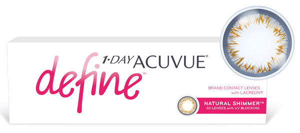 1-day-acuvue-define_nsh_sm.jpg