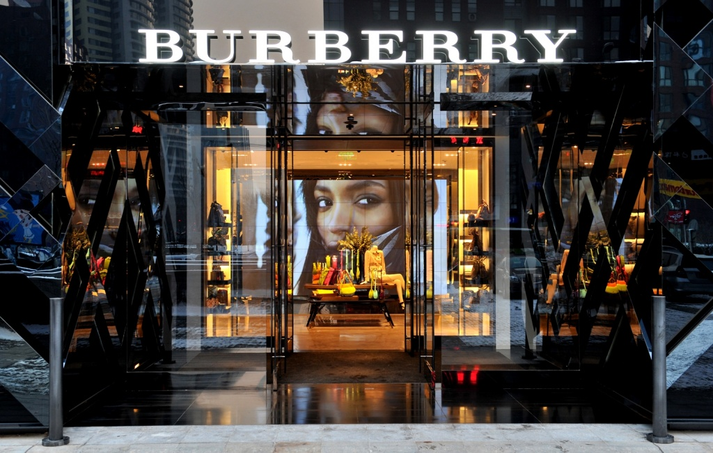 burberry-store-at-sparkle-roll-beijing-china.jpg
