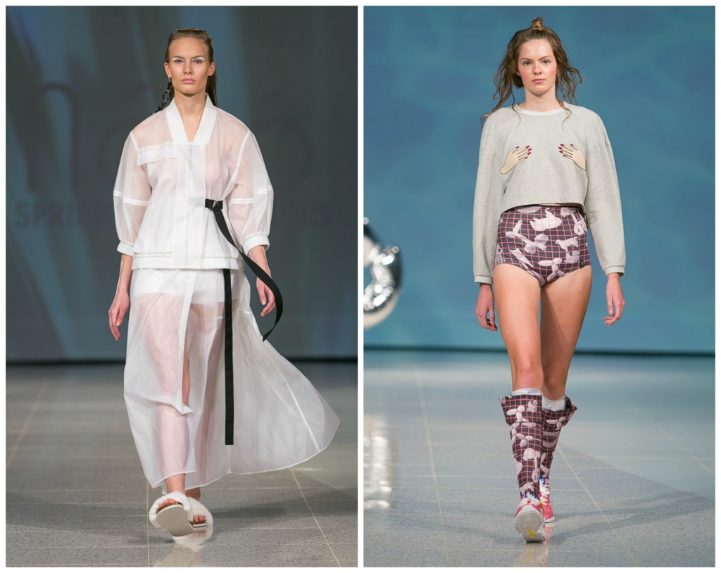 best-trends-from-riga-fashion-week-4.jpg