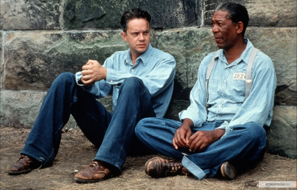kinopoisk.ru-The-Shawshank-Redemption-1523743.jpg