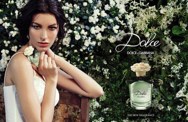 Dolce-Advertising-Key-Visual_DPS_low-res_2.jpg