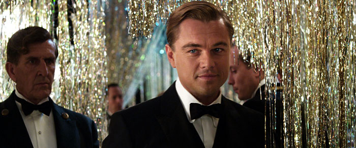 adversity in the great gatsby The first text in which this concept was shown in was the great gatsbywhen jay passed away, nick was the only individual to show face at his funeral all others only knew him for his parties and his money.