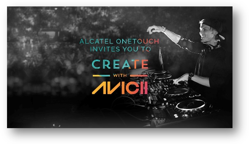 AVICII_CONTEST_press release.png