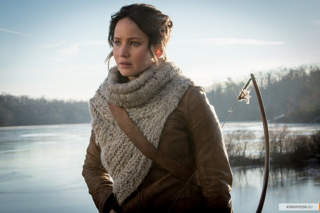 kinopoisk.ru-The-Hunger-Games_3A-Catching-Fire-2414215.jpg