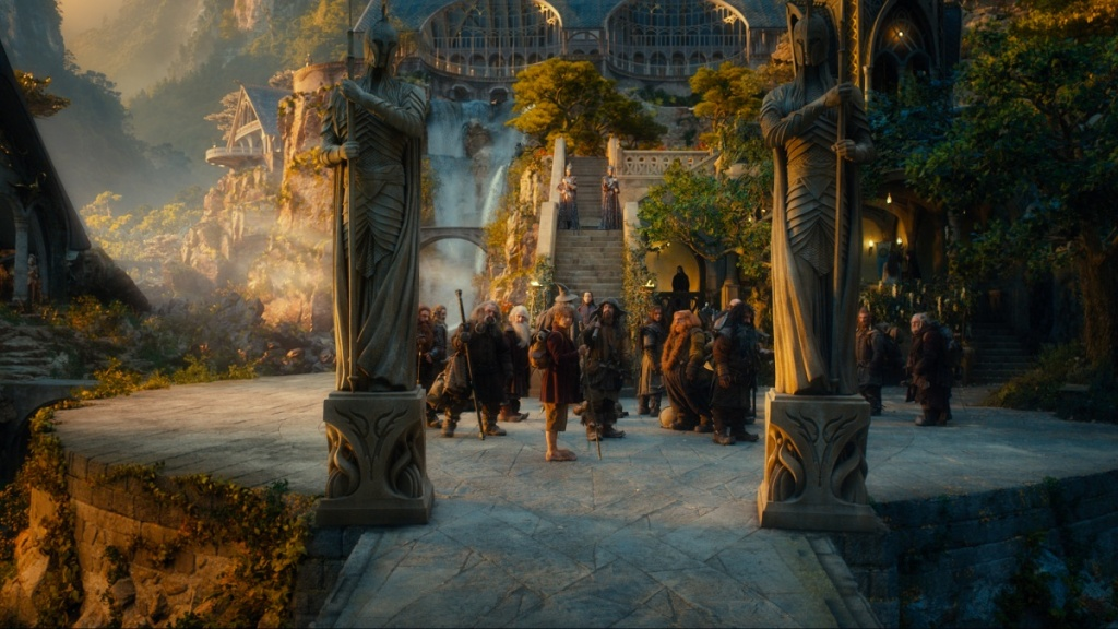 kinopoisk.ru-The-Hobbit_3A-An-Unexpected-Journey-2011109.jpg